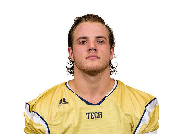 https://a.espncdn.com/i/headshots/college-football/players/full/3917821.png