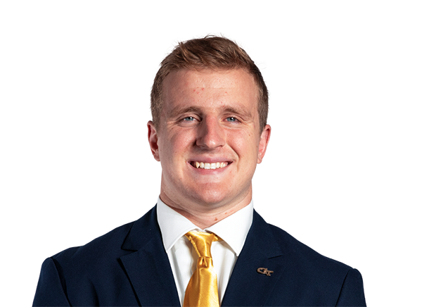 https://a.espncdn.com/i/headshots/college-football/players/full/3917825.png