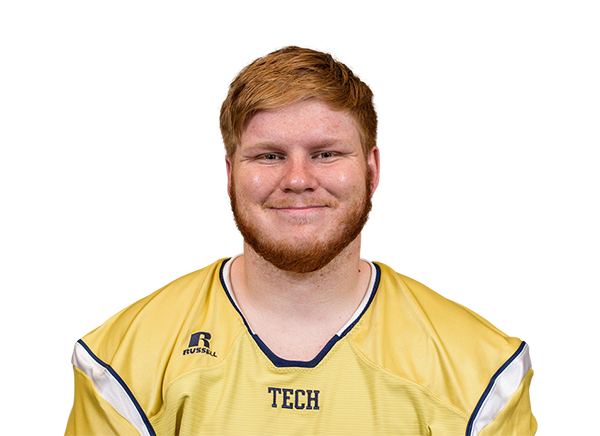 https://a.espncdn.com/i/headshots/college-football/players/full/3917827.png
