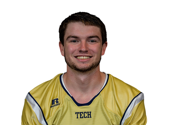 https://a.espncdn.com/i/headshots/college-football/players/full/3917831.png