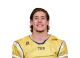https://a.espncdn.com/i/headshots/college-football/players/full/3917833.png