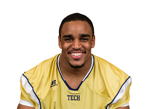 https://a.espncdn.com/i/headshots/college-football/players/full/3917834.png