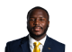 https://a.espncdn.com/i/headshots/college-football/players/full/3917835.png