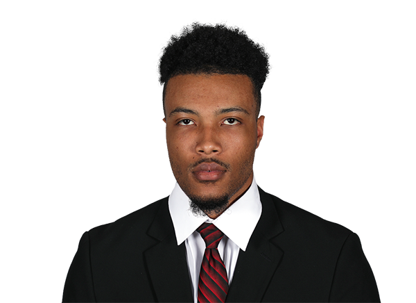 https://a.espncdn.com/i/headshots/college-football/players/full/3917849.png