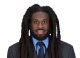 https://a.espncdn.com/i/headshots/college-football/players/full/3917850.png