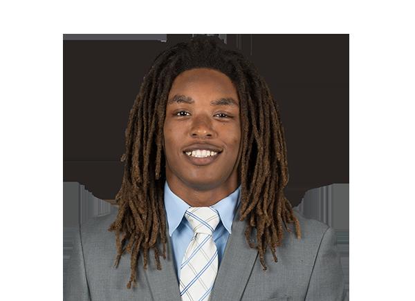 https://a.espncdn.com/i/headshots/college-football/players/full/3917852.png