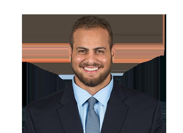 https://a.espncdn.com/i/headshots/college-football/players/full/3917871.png