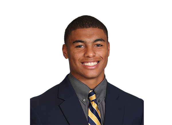 https://a.espncdn.com/i/headshots/college-football/players/full/3917897.png