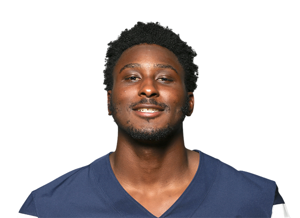 https://a.espncdn.com/i/headshots/college-football/players/full/3917908.png