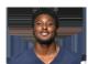 https://a.espncdn.com/i/headshots/college-football/players/full/3917908.png