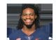 https://a.espncdn.com/i/headshots/college-football/players/full/3917911.png