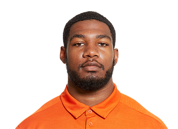 https://a.espncdn.com/i/headshots/college-football/players/full/3917913.png