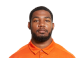 https://a.espncdn.com/i/headshots/college-football/players/full/3917913.png