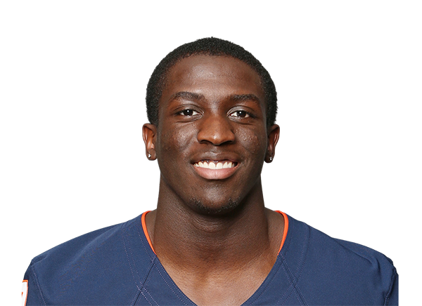 https://a.espncdn.com/i/headshots/college-football/players/full/3917914.png