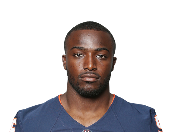 https://a.espncdn.com/i/headshots/college-football/players/full/3917915.png