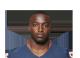 https://a.espncdn.com/i/headshots/college-football/players/full/3917915.png