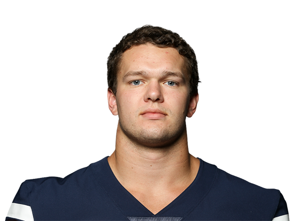 https://a.espncdn.com/i/headshots/college-football/players/full/3917916.png