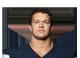 https://a.espncdn.com/i/headshots/college-football/players/full/3917916.png