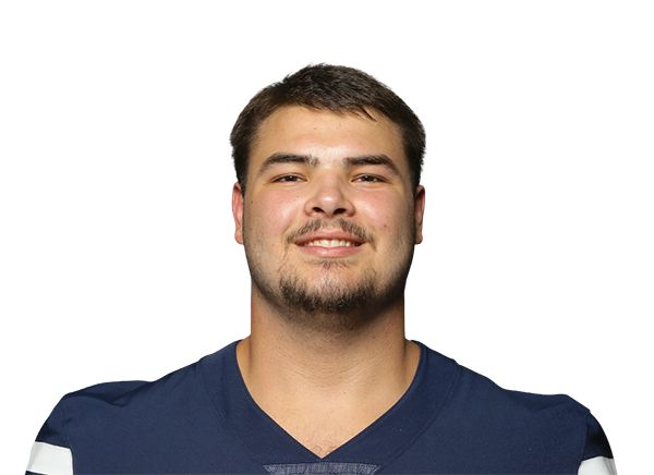 https://a.espncdn.com/i/headshots/college-football/players/full/3917918.png