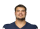 https://a.espncdn.com/i/headshots/college-football/players/full/3917918.png
