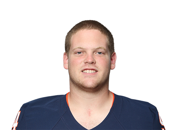https://a.espncdn.com/i/headshots/college-football/players/full/3917919.png