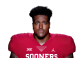 https://a.espncdn.com/i/headshots/college-football/players/full/3917920.png