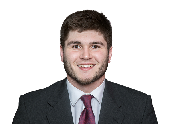 https://a.espncdn.com/i/headshots/college-football/players/full/3917946.png