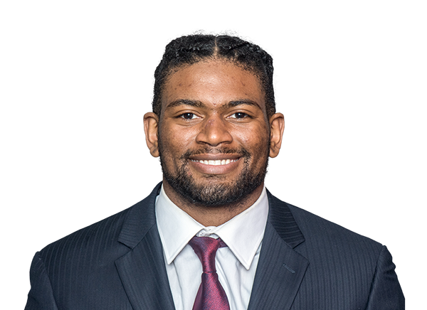 https://a.espncdn.com/i/headshots/college-football/players/full/3917947.png