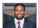https://a.espncdn.com/i/headshots/college-football/players/full/3917947.png