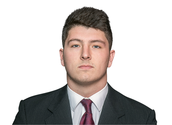 https://a.espncdn.com/i/headshots/college-football/players/full/3917948.png