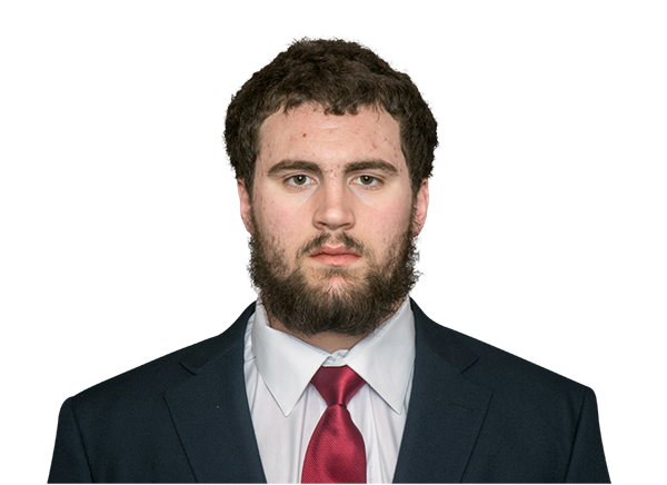 https://a.espncdn.com/i/headshots/college-football/players/full/3917949.png