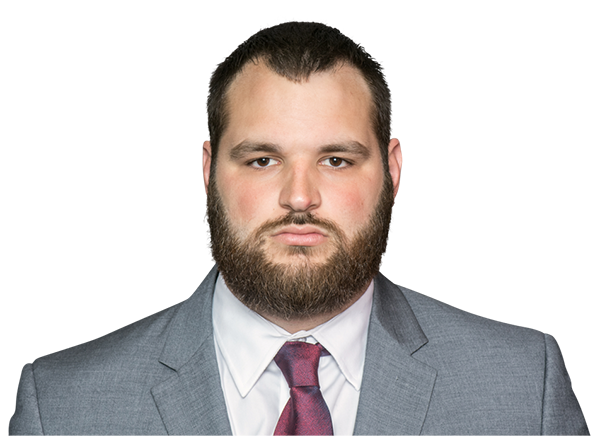 https://a.espncdn.com/i/headshots/college-football/players/full/3917952.png