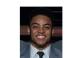 https://a.espncdn.com/i/headshots/college-football/players/full/3917953.png