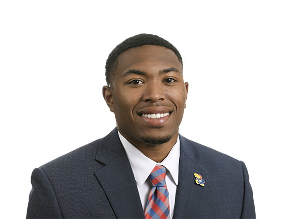 https://a.espncdn.com/i/headshots/college-football/players/full/3917956.png