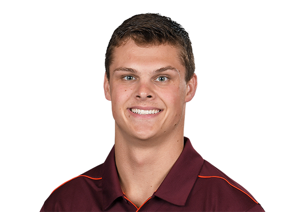 https://a.espncdn.com/i/headshots/college-football/players/full/3917958.png