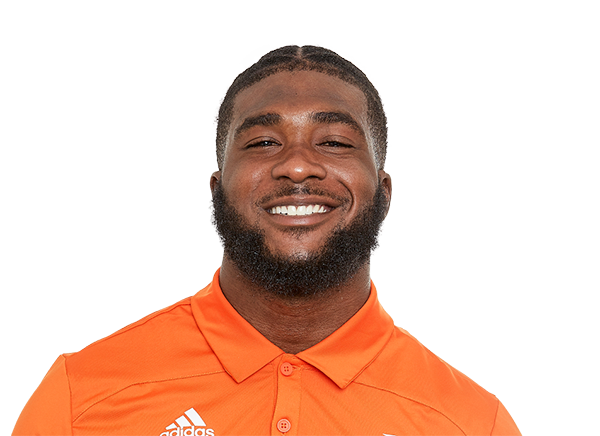 https://a.espncdn.com/i/headshots/college-football/players/full/3917959.png