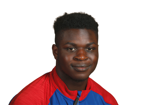 https://a.espncdn.com/i/headshots/college-football/players/full/3917966.png