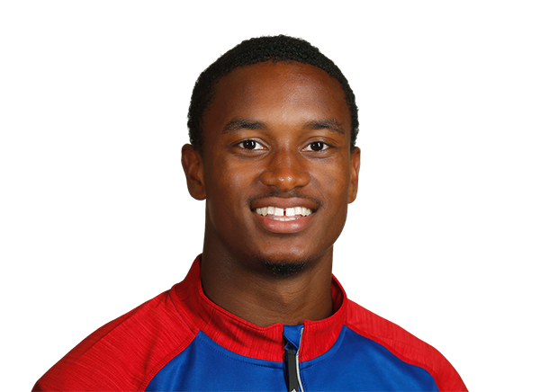 https://a.espncdn.com/i/headshots/college-football/players/full/3917969.png