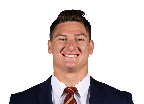 https://a.espncdn.com/i/headshots/college-football/players/full/3917975.png