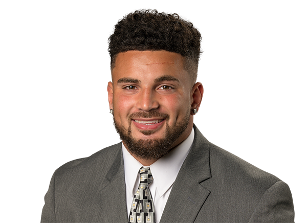 https://a.espncdn.com/i/headshots/college-football/players/full/3917992.png