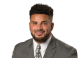 https://a.espncdn.com/i/headshots/college-football/players/full/3917992.png