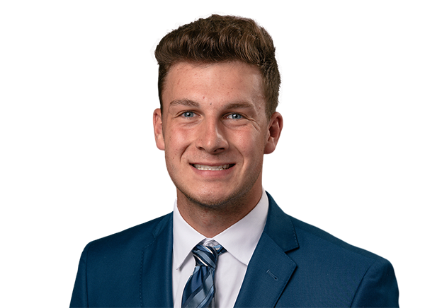 https://a.espncdn.com/i/headshots/college-football/players/full/3917994.png
