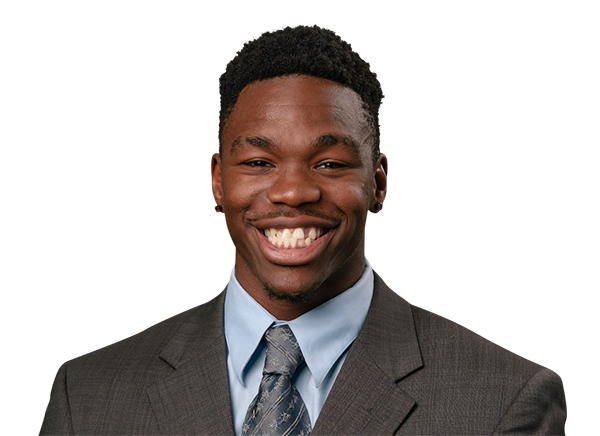 https://a.espncdn.com/i/headshots/college-football/players/full/3918001.png