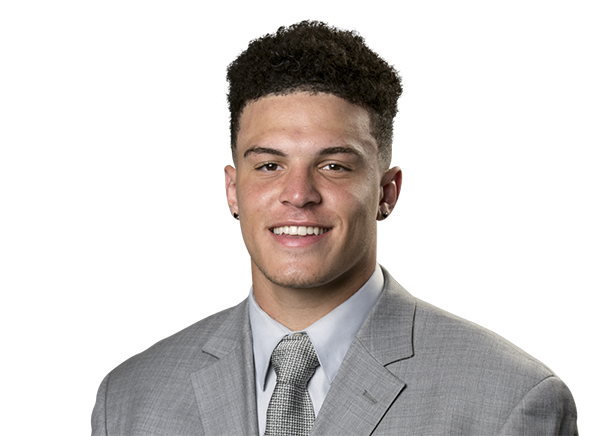 https://a.espncdn.com/i/headshots/college-football/players/full/3918003.png