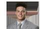 https://a.espncdn.com/i/headshots/college-football/players/full/3918003.png