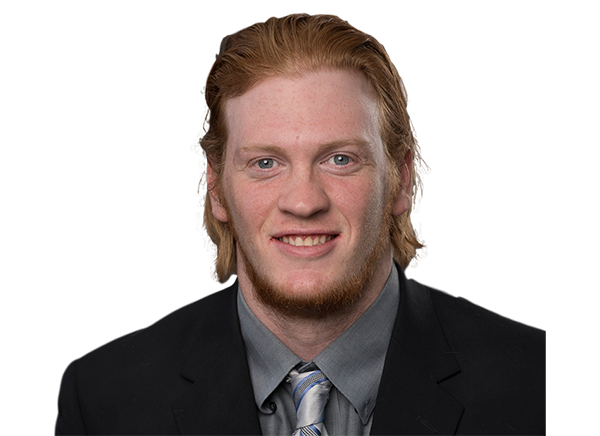 https://a.espncdn.com/i/headshots/college-football/players/full/3918010.png