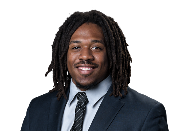 https://a.espncdn.com/i/headshots/college-football/players/full/3918013.png