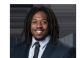 https://a.espncdn.com/i/headshots/college-football/players/full/3918013.png