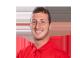 https://a.espncdn.com/i/headshots/college-football/players/full/3918043.png