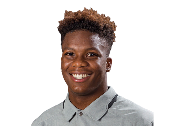 https://a.espncdn.com/i/headshots/college-football/players/full/3918044.png